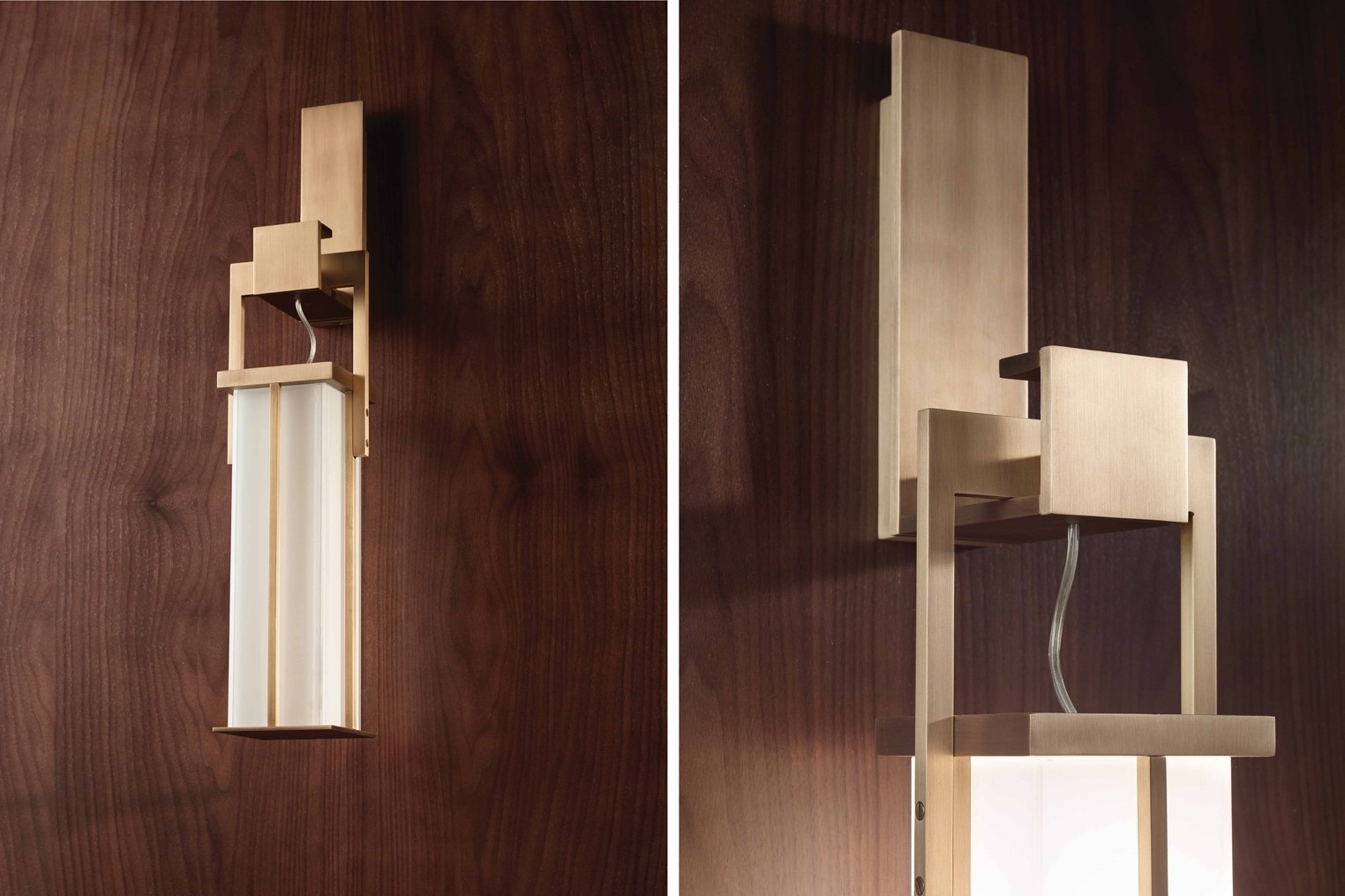 IGNIS and others: A Variety of Gorgeous Lamps from Bellavista Collection for Cozy Light
